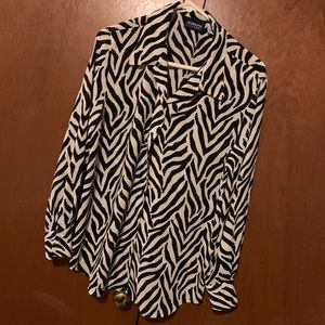 used long-sleeved tops Good condition